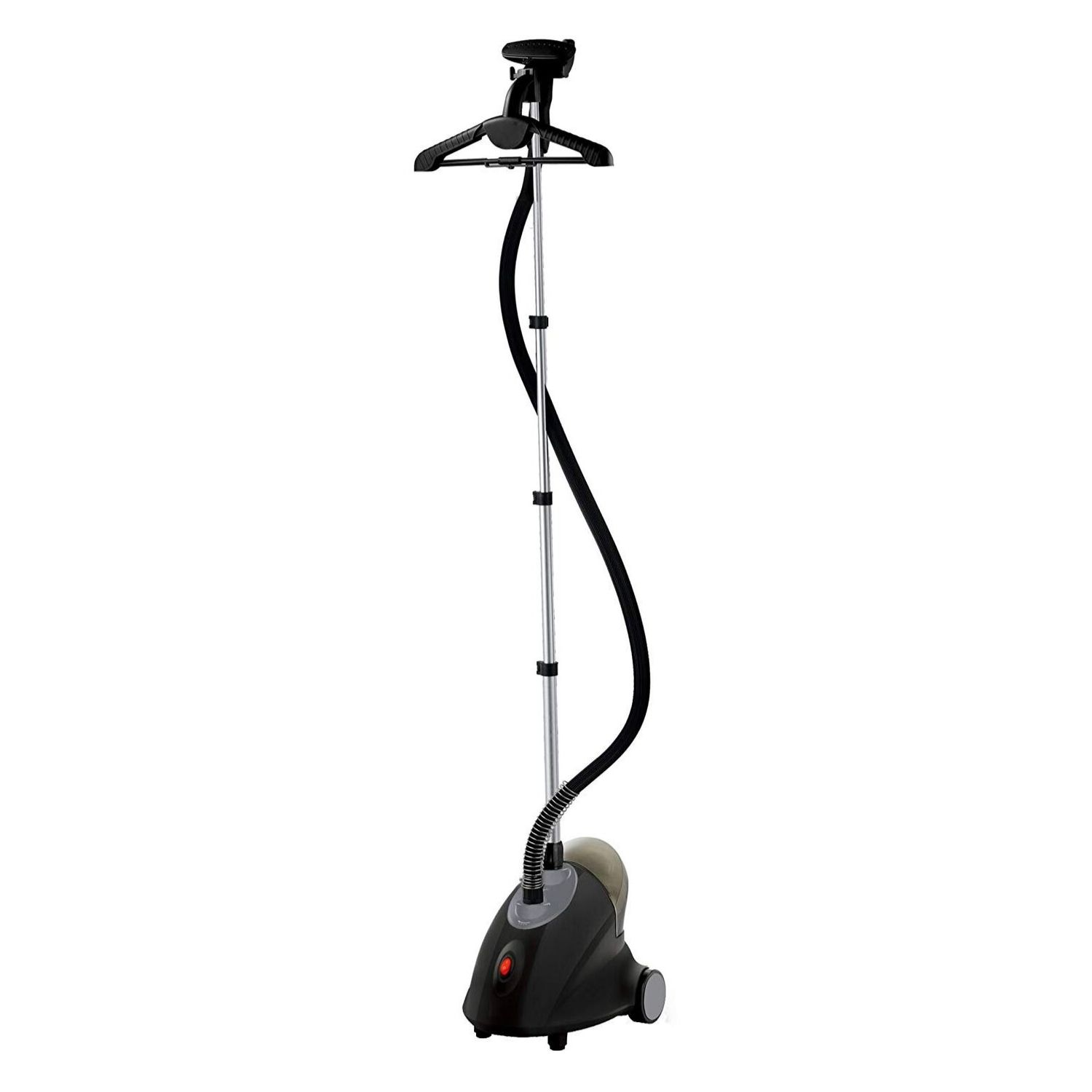 SALAV GS18-DJ_120 Black Garment Steamer